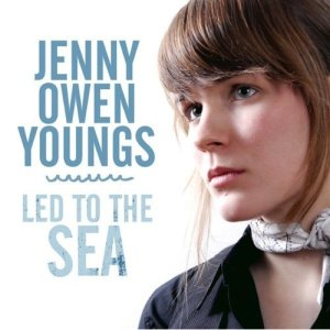 jenny-owens-young