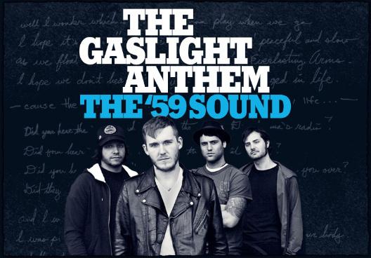 gaslightgrp