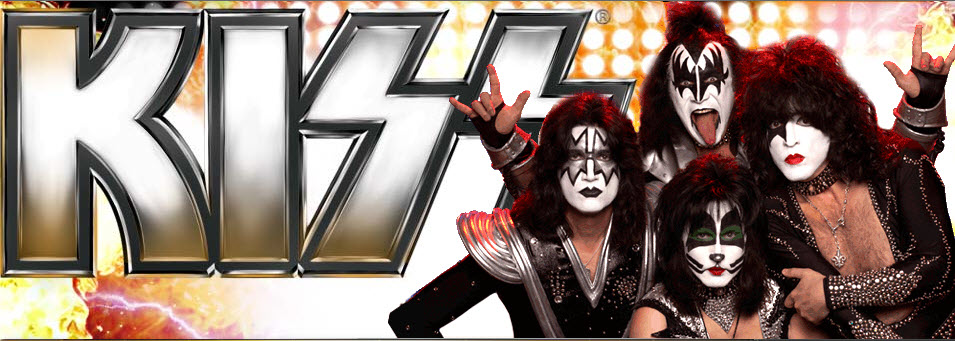 http://indymusic.files.wordpress.com/2009/08/kiss-new-cd.jpg