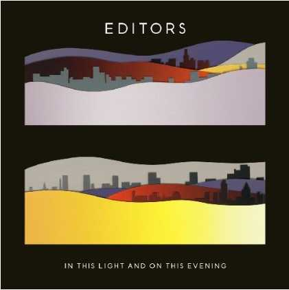 Editors in this light