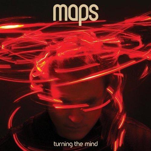 Maps Turning The Mind