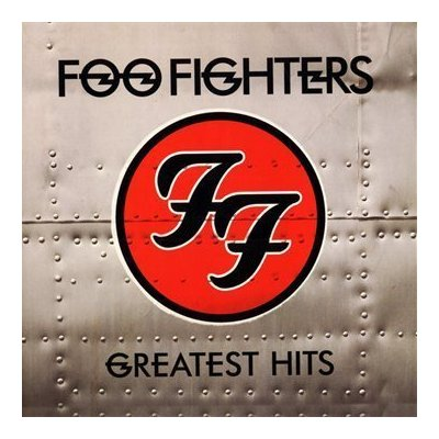 Foo Fighters Take 'Highways' To No. 1 on Top Rock Albums ...