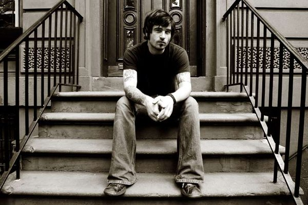 elliott smith s roman candle from a basement on the hill on krs