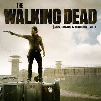 walkingdeadostvol1coversm