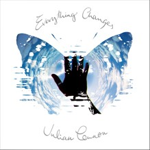 everythingchanges