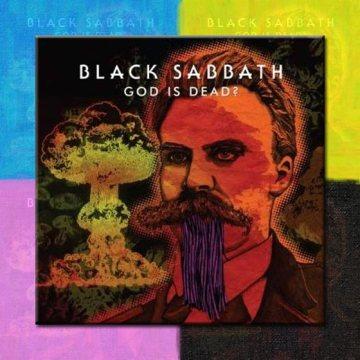 sabbath-gid