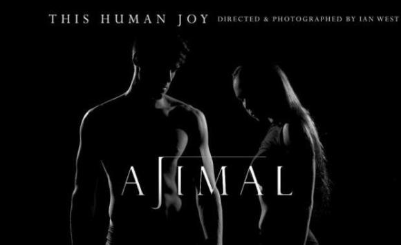this-human-joy-directed-by-ian-west-730x380