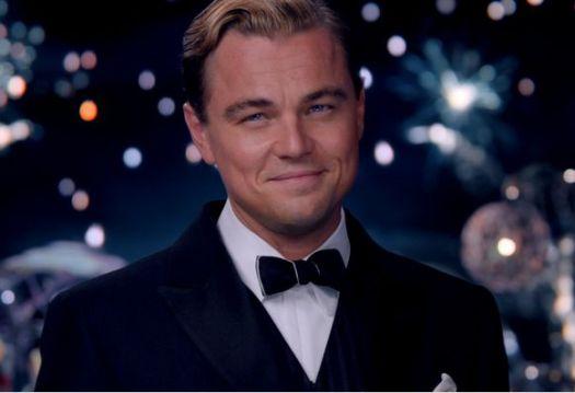 Great Gatsby LD
