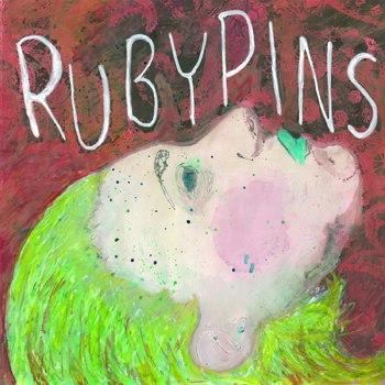 rubypins